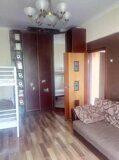 комната (2)